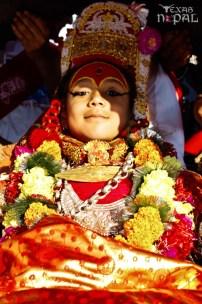 indra-jatra-festival-kathmandu-2012-17