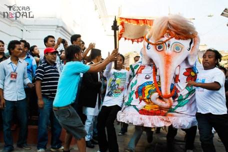 indra-jatra-festival-kathmandu-2012-18