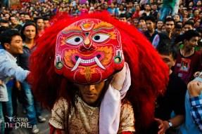 indra-jatra-festival-kathmandu-2012-25