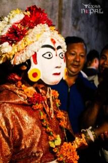 indra-jatra-festival-kathmandu-2012-30