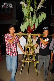 indra-jatra-festival-kathmandu-2012-31