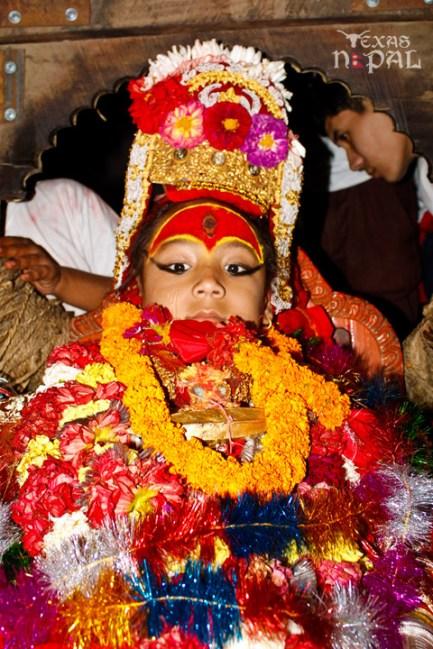 indra-jatra-festival-kathmandu-2012-34