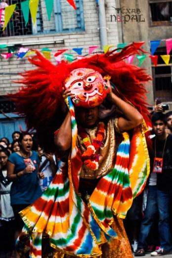 indra-jatra-festival-kathmandu-2012-8