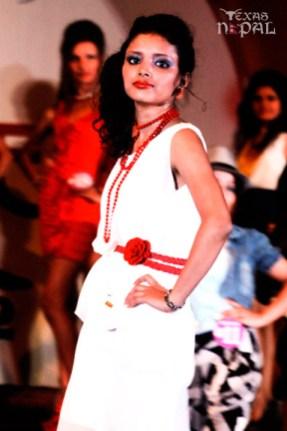 miss-teen-nepal-2012-14