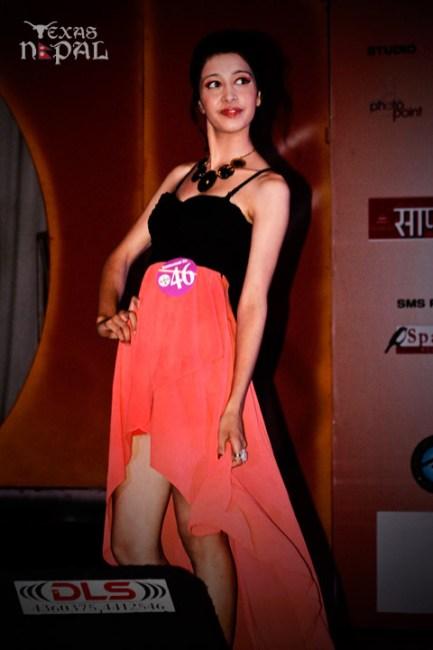miss-teen-nepal-2012-21