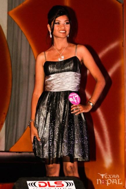 miss-teen-nepal-2012-22