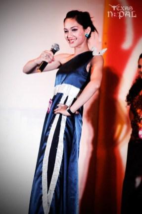 miss-teen-nepal-2012-29