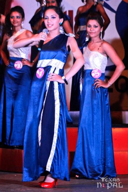 miss-teen-nepal-2012-3