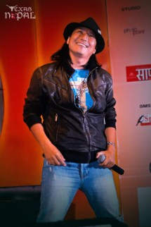 miss-teen-nepal-2012-31