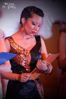 miss-teen-nepal-2012-36