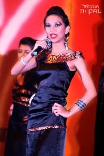 miss-teen-nepal-2012-4