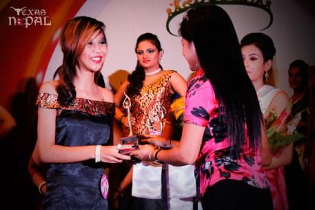 miss-teen-nepal-2012-44