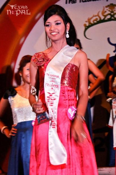 miss-teen-nepal-2012-45