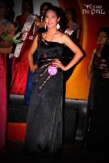 miss-teen-nepal-2012-47