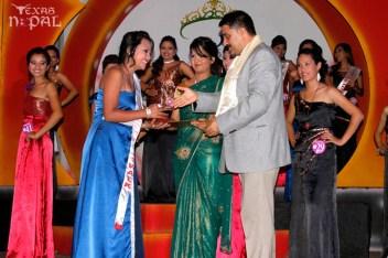 miss-teen-nepal-2012-48