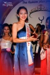 miss-teen-nepal-2012-53