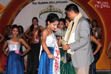 miss-teen-nepal-2012-54