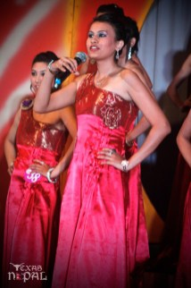 miss-teen-nepal-2012-6