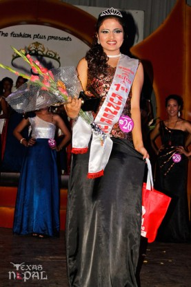 miss-teen-nepal-2012-60