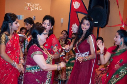 teej-party-irving-texas-20120915-100
