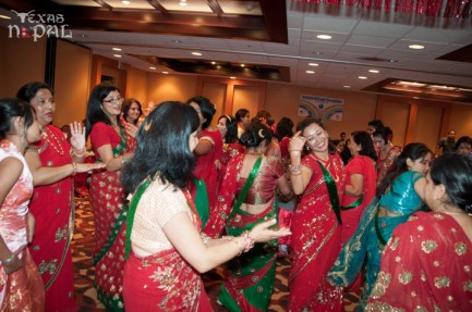 teej-party-irving-texas-20120915-101