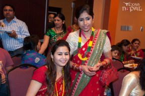 teej-party-irving-texas-20120915-102