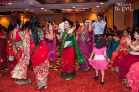 teej-party-irving-texas-20120915-104