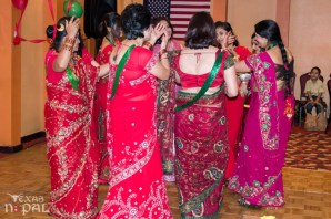 teej-party-irving-texas-20120915-108