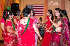 teej-party-irving-texas-20120915-109