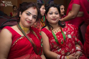 teej-party-irving-texas-20120915-111