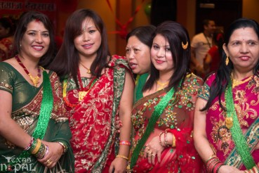 teej-party-irving-texas-20120915-120