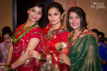 teej-party-irving-texas-20120915-125