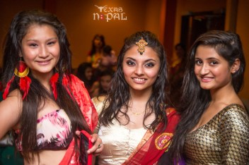 teej-party-irving-texas-20120915-127
