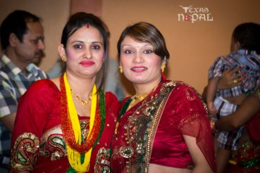 teej-party-irving-texas-20120915-132