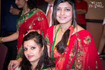 teej-party-irving-texas-20120915-139