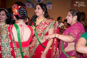 teej-party-irving-texas-20120915-141