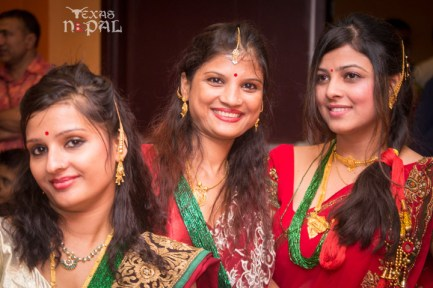 teej-party-irving-texas-20120915-144