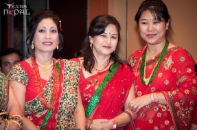 teej-party-irving-texas-20120915-18