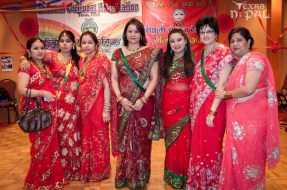 teej-party-irving-texas-20120915-19