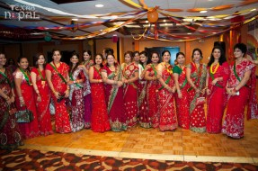 teej-party-irving-texas-20120915-2