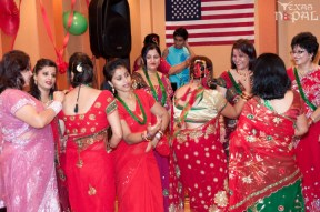 teej-party-irving-texas-20120915-20