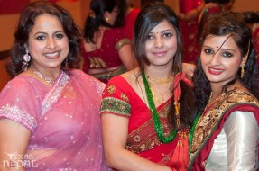 teej-party-irving-texas-20120915-21