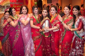 teej-party-irving-texas-20120915-22