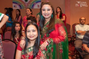teej-party-irving-texas-20120915-29