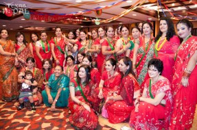 teej-party-irving-texas-20120915-3