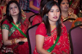 teej-party-irving-texas-20120915-34