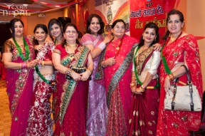 teej-party-irving-texas-20120915-4