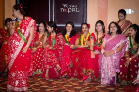 teej-party-irving-texas-20120915-47