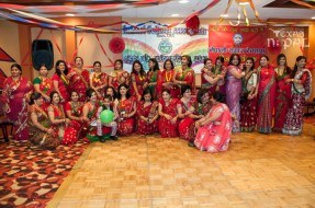 teej-party-irving-texas-20120915-5