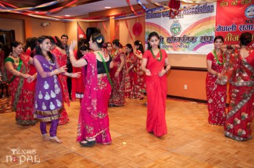teej-party-irving-texas-20120915-72